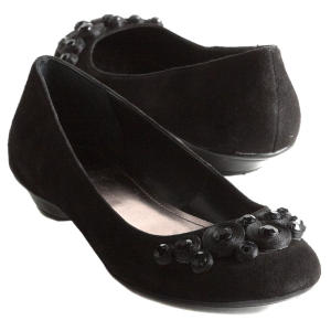 alfani black natalie shoes