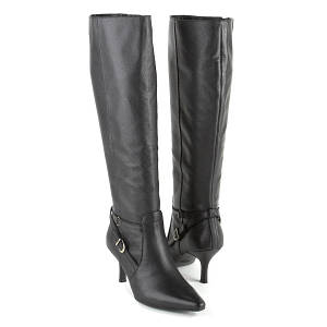 circa by joan david black davianna boots