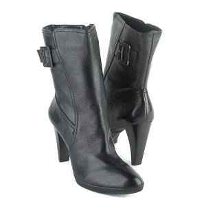 circa by joan david black masey boots