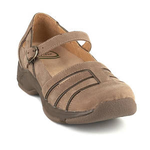 dansko brown kiera shoes 2