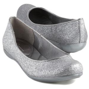 inc gray zorly shoes