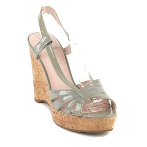 marc by marc jacobs gray 693976 heels