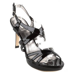 marc fisher black tina heels