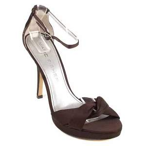 marc fisher brown prytia heels