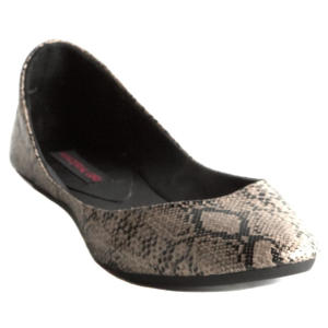 material girl brown starr shoes