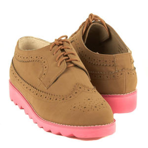 penny sue brown lincoln shoes